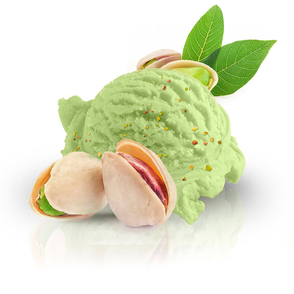 Pistachio Ice Cream Wallpapers High Quality