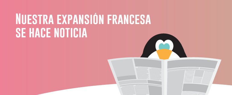 expansion-francesa