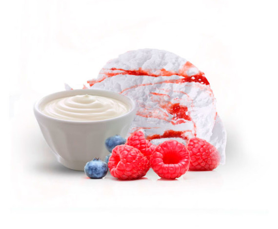 yogurt-frutas-del-bosque-(3)